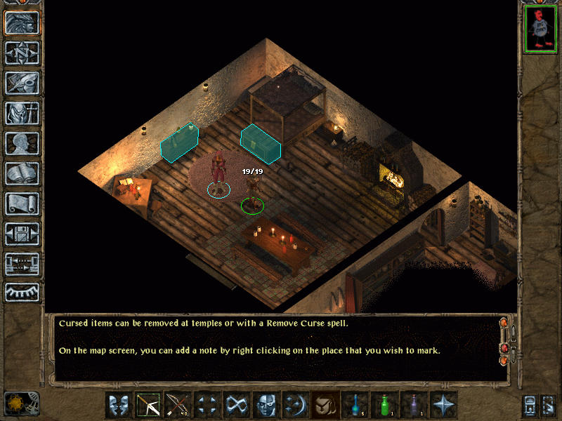 Completed - Let's solo Baldur's Gate on Insane (feat  The